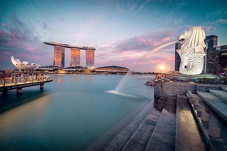 Singapore Office.jpg