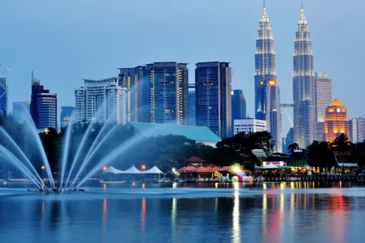 Malaysia Twin Towers.jpg