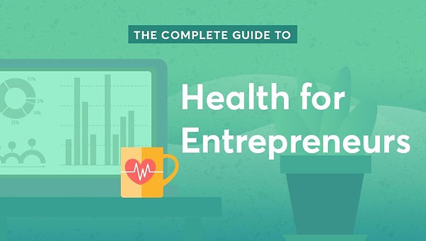 Guide for first time entrepreneurs lates