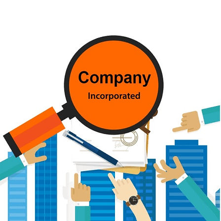 Company incorporation.jpg