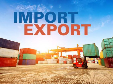 A Guide to Setting Up an Import and Export Company