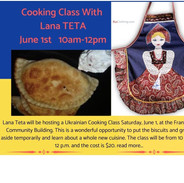 Cooking Class With Lana TETA.jpg