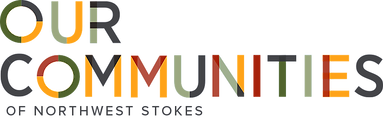 OurCommunities Logo (2)_edited.png