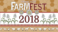 FarmFest 2018.jpg
