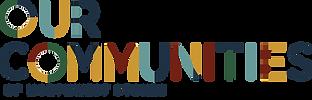 OurCommunities Logo (2).png