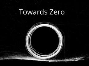 Jesse's legacy: Towards zero veteran suicides