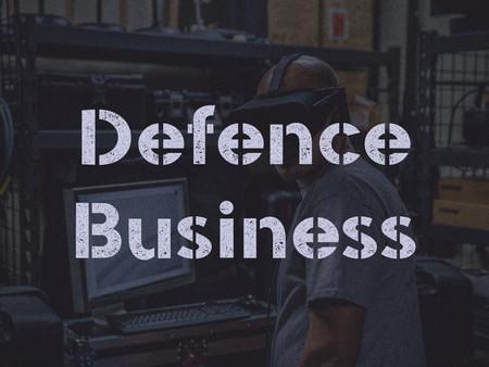 @AVNHQ Business Bulletin, 20 April 2021