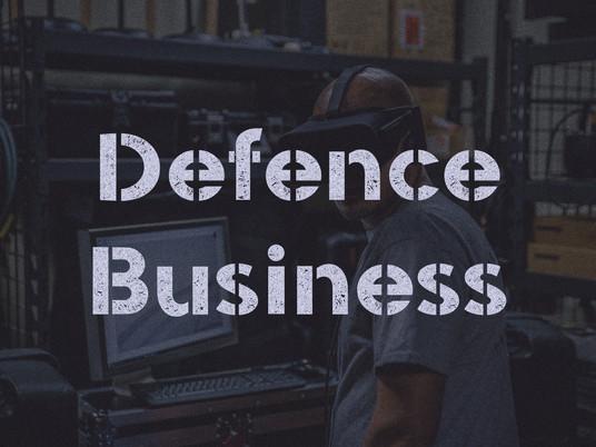 @AVNHQ Business Bulletin, 22 May 2021