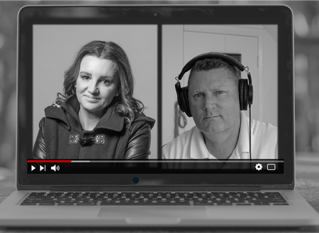 Senator Jacqui Lambie on why we must have a Royal Commission into Veteran Suicides