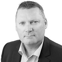 Mark Schroffel strategic planning consultant melbourne
