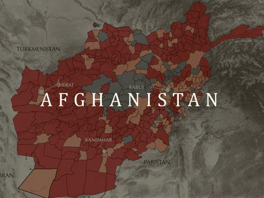 Afghan interpreters who worked with Australian troops stuck in limbo