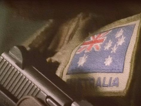 Australians did 'magnificent job' in Afghanistan, says RSL