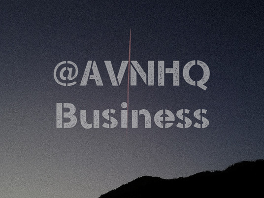 @AVNHQ Business Bulletin, 10 May 2021