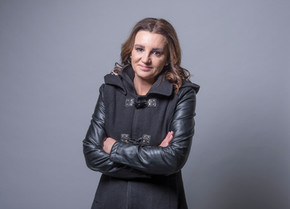 Jacqui Lambie vows that there will be a royal commission into veteran suicides