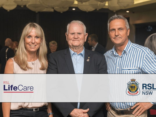 RSL NSW delivering on their commitment to be relevent for current and future generations