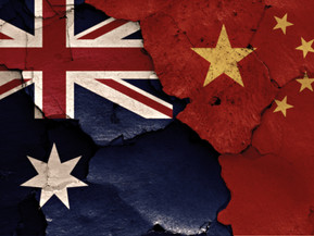 The 'yellow peril' makes an unwelcome return as Scott Morrison declares war on China