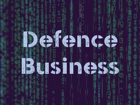@AVNHQ Business Bulletin, 10 June 2021