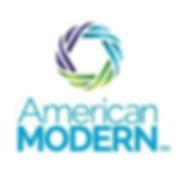 american-modern-insurance-squarelogo-145