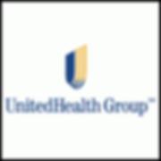 unitedhealth-group-logo-small.png