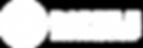 Daprile Logo.png
