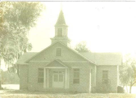 church 1925.jpg