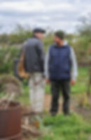 mk3 Allotment film.jpg