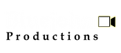 Bluejhon logo_ TERMINADO.png