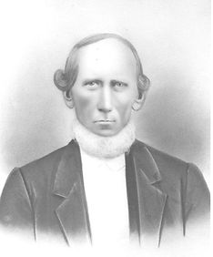 Rev S T Stanaland.jpg