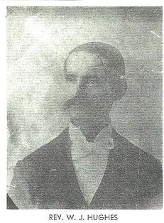 Wm. Jackson Hughes.jpg