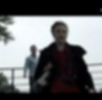 Screen Shot 2019-12-09 at 17.20.24.png