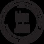 bluejohn-logo-04.png