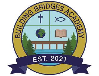 BuildingBridgesAcademyLogo.jpg