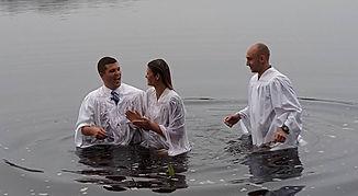 angel baptism.jpg