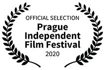OFFICIALSELECTION-PragueIndependentFilmFestival-2020.jpg