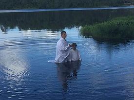 evanbaptism.jpg