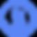 bluejohn-logo-02.png