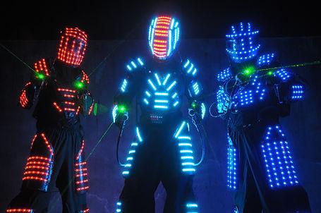 robo-de-led-robozao-robotron-megatron-ar