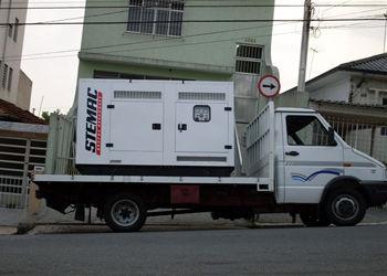 aluguel-locacao-de-gerador-de-energia-eletrica-ilhabela-sp