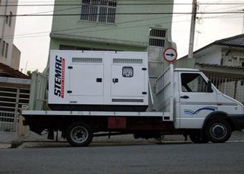 aluguel-locacao-de-gerador-de-energia-eletrica-sp