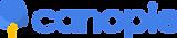 canopie-logo-horizontal.png