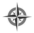 LOGO%20-%20Compass%20Grey_edited.png
