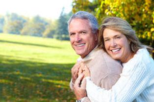 Senior couple from dreamstime.jpg