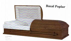 Website Casket Pkg 1 -Basal Poplar.jpg