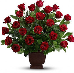 0002011_540 - Rose Tribute - $162.jpeg