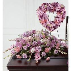 Funeral-Package-Heart & Spray - $750.jpg