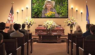 funeral-services1 brantford.jpg