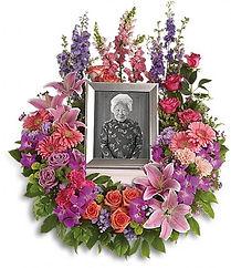 0002074_in-memoriam-wreath_540 - $289.jp