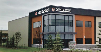 Pointe West Exterior Picture.jpg