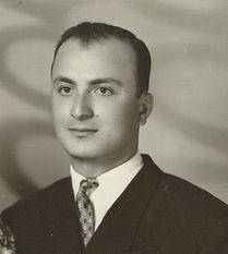 Young George Kassis - 1.jpg