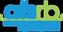 996044-afsrb-logo.png